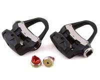Garmin Rally RK Conversion Kit (Black) (Pair)