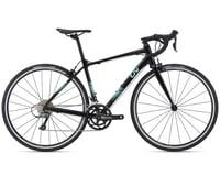 Liv Avail 3 Road Bike (Black)