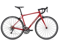 Giant Contend 3 Road Bike (Racing Red)