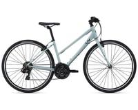 Liv Alight 3 Cruiser Bike (Light Blue)