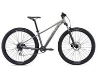 "Liv Tempt 2 29"" Hardtail Mountain Bike (Desert Sage)"