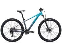 "Liv Tempt 4 29"" Hardtail Mountain Bike  (Teal)"
