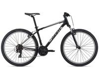 """Giant ATX 26"""" Mountain Bike (Black)"""