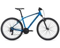 """Giant ATX 26"""" Mountain Bike (Vibrant Blue)"""