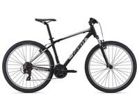 """Giant ATX 27.5"""" Mountain Bike (Black)"""