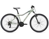 "Liv Bliss 26"" Recreational Bike (Desert Sage)"