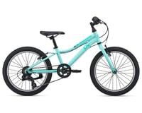 "Liv Enchant 20"" Kids Bike (Lite Aqua)"