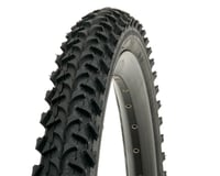 Giant Z-Max Center Ridge Tire (Black)