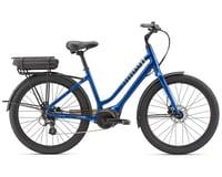 Giant 2020 Lafree E+ 2 Disc 20MPH Electric Bike (Royal Blue) (L)