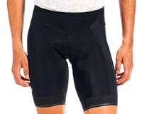 Giordana Fusion Short (Black)