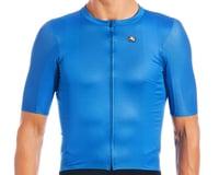 Giordana SilverLine Short Sleeve Jersey (Classic Blue)