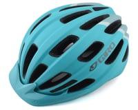 Giro Hale MIPS Youth Helmet (Matte Light Blue)