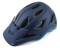 Giro Montaro MIPS Helmet (Matte Midnight Blue)