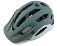 Helmets Category