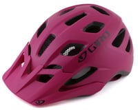 Giro Tremor Youth Helmet (Matte Pink Street)
