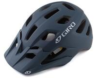 Giro Fixture MIPS Helmet (Matte Portaro Grey)