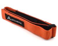 Granite-Design Rockband (Orange)