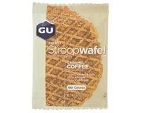 GU Energy Stroopwafel (Caramel Coffee)