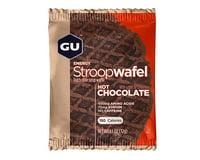 GU Energy Stroopwafel (Hot Chocolate)
