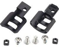 Hope Tech 3 Lever Shifter Direct Mount (For Shimano I-Spec 2) (Pair)