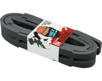 """Huck Norris Downhill Snakebite and Rim Dent Protective Individual Insert for 26"""""""