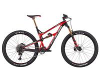 Intense Primer 29 Pro (Red) (2020)