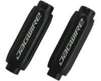 Jagwire Pro 4.5mm Indexed Inline Cable Tension Adjusters (Pair)