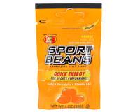 Jelly Belly Sport Beans (Orange)