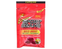 Jelly Belly Extreme Sport Beans (Cherry)