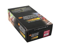 Jelly Belly Extreme Sport Beans (Pomegranate)