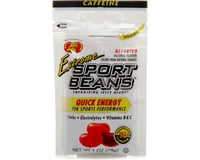 Jelly Belly Extreme Sport Beans (Assorted)