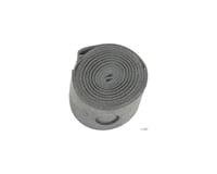 Kenda 12.5x1.75 Rim Strips, Bundle of 25