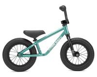 Kids Bikes Category