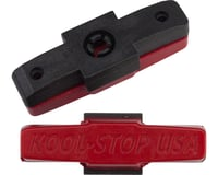 Kool Stop Magura HS33 Replacement Trials Pads