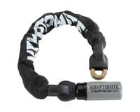 Kryptonite 955 Mini KryptoLok Series 2 Chain Lock (1.8') (55cm)