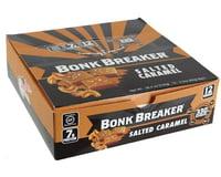 Bonk Breaker Premium Performance Bar (Salted Caramel)
