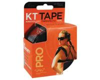 KT Tape Pro (Black)