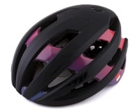 Lazer Sphere MIPS Helmet (Matte Stripes)
