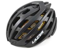 Lazer Z1 MIPS Helmet (Matte Black)