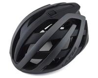 Lazer G1 Helmet (Matte Titanium)