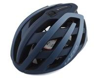 Lazer G1 MIPS Helmet (Matte Blue/Grey)