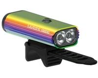 Lezyne Lite Drive 1000XL Headlight (Neo Metallic)