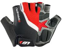Louis Garneau Men's Biogel RX-V Gloves (Ginger)