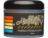 Mad Alchemy Cold Weather - Mellow Embrocation 4 fl. Oz.