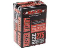 "Maxxis Welterweight 27.5"" Inner Tube (Presta)"