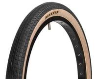 Maxxis Torch BMX Tire (Light Tan Wall)