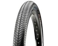 Maxxis Grifter Street Tire (Black)