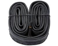 Michelin Protek Max 700c Inner Tube (Schrader)