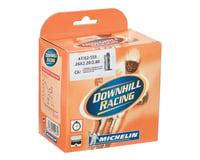 "Michelin 26"" AirComp Downhill Inner Tube (Schrader)"