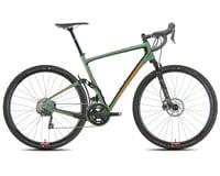 Niner 2020 MCR RDO 2-Star (Olive Green/Orange)